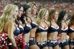 Bet on the Atlanta Falcons - Find the Best Odds - Top Bonuses
