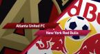 Atlanta United - New York Red Bulls Picks, Betting Odds - Saturday July 11 - MLS is Back Tournament