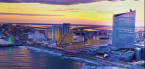 New Jersey Closer to Extending Atlantic City Takeover