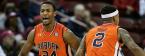 Auburn Tigers March Madness Odds 2019