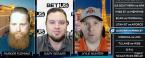 Expert Predictions on the Auburn vs. Penn State Game Week 3