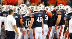 Where Can I Bet the Number of Wins Auburn Tigers Have in 2019?