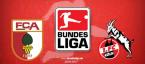 Augsburg vs Cologne
