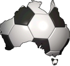 Newcastle Jets v Perth Glory, Sydney FC v Wellington Phoenix Betting Tip, Odds