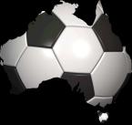 Newcastle Jets v Perth Glory, Sydney FC v Wellington Phoenix Betting Tip, Odds