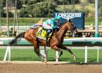 What Will the Payout Be on Authentic to Win the Kentucky Derby?