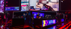 Bet the CS:GO - Blast Pro Series Miami 2019: Latest Odds