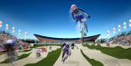 What Are The Odds - To Win BMX Racing Finals, Freestyle - Tokyo Olympics