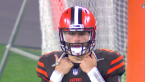 Browns Have Most Bets to Win 2019 Super Bowl ....The Baker Mayfield Era Begins