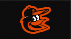 MLB Betting – Baltimore Orioles 2020 Season Preview