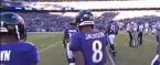 Where Can I Bet the Number of Wins the Baltimore Ravens Have in 2019?