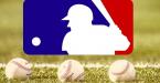 Betting Alert: Mets Line Falls From -190 to 168: Rockies 8-2 vs. Mets
