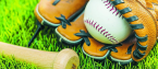 Early Hot Line Movements MLB - April 28
