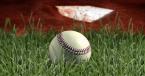 Reds vs. Braves Series Odds - 2020 MLB Playoffs