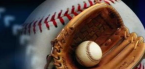 eSports, Baseball Betting Odds - April 10