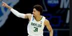 Villanova Wildcats vs. Baylor Bears Betting Trends - NCAA Tournament Sweet 16
