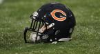 NFL Betting – Minnesota Vikings at Chicago Bears
