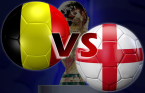 Belgium vs. England Betting Tips, Odds - 2018 World Cup