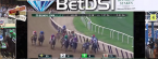 2017 Belmont Stakes Betting Odds, Predictions