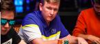 Phil Hellmuth Picks Ben Lamb to Win 2017 WSOP Main Event