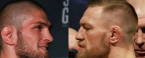 Where Can I Watch, Bet the Khabib vs. McGregor Fight - UFC 229 - Mexico City, Cancun