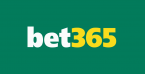 Five Reasons Why Bet365 Are Among the Best Sportsbooks in the US