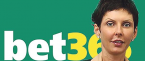 Bet365 Announces Surprise Move to Malta