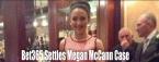 Bet365 Settles Megan McCann Case