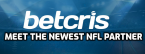 BetCRIS Partners With NFL in Latin America