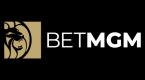 Can I Bet on BetMGM Outside of Colorado?