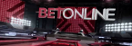 BetOnline All Access: Taking a Look at the 2021 Draft Class