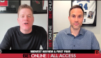 BetOnline All Access: UCLA vs. Michigan State Free Picks