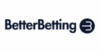 BetterBetting CEO: '2018 the Year We Deliver The Future of Betting'