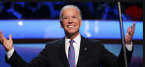 What is the Payout on Biden Winning Illinois, Connecticut, New Jersey, Rhode Island, Maine?
