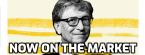 Bill Gates' New Girlfriend Betting Odds