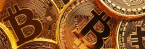 G20 Watchdog Resists Calls to Regulate Cryptocurrencies