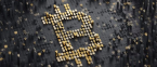 Bitcoin has Worst First Quarter in its History: Over $119 Billion Wiped Out