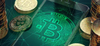 """Buyers Beware as """"Altcoin"""" Frenzy Bruises Bitcoin"""