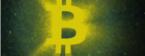 Bitcoin Sportsbook Bonuses Really Pay Off
