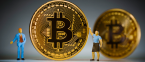 Online Gambling Sites Seeing High Value in Bitcoin