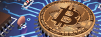 Bitcoin Plunges Nearly 10 Percent