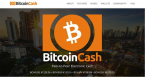 Bovada Casino adds Bitcoin Cash transactions for deposits and withdrawals