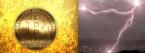 Bitcoin Community Awaits Bitcoin Fork
