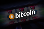 What Are The Best Online Slot Machines To Play For Money and Bitcoin?