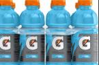 Blue Gatorade Bath Prop Bet Payout Odds Super Bowl 2021 - Chiefs-Bucs