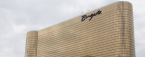 Borgata to Reopen July 26