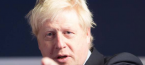 Odds to Be Named Next Prime Minister of England: Boris Johnson Favorite