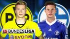 Borussia Dortmund vs Schalke Match Betting Odds, Tips - 16 May