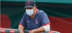 Boston Red Sox Player Prop Bets - 2021