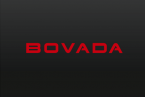 Is Bovada Legal in Massachusetts?